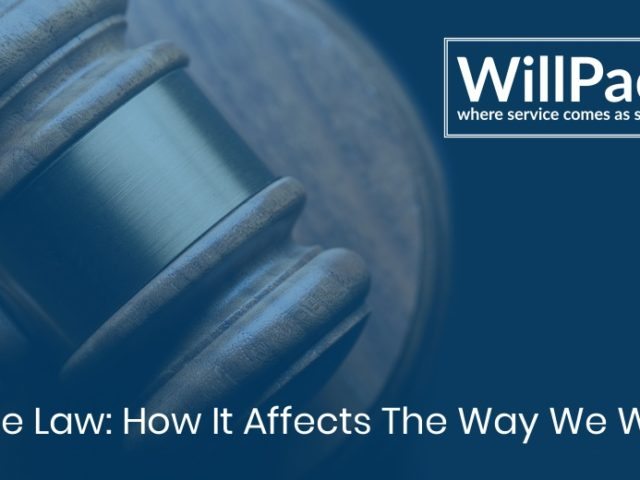 https://www.willpack.co.uk/wp-content/uploads/2019/08/Case-Law-How-It-Affects-The-Way-We-Work-640x480.jpg