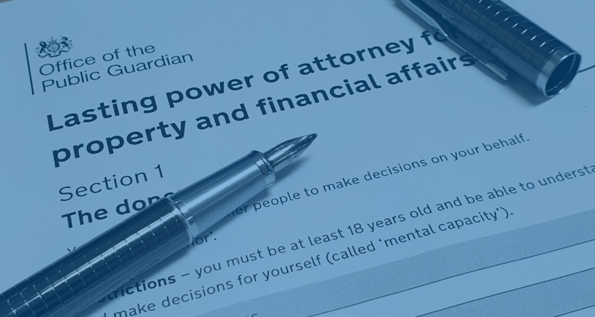 https://www.willpack.co.uk/wp-content/uploads/2020/05/Lasting-Power-of-Attorney.jpg